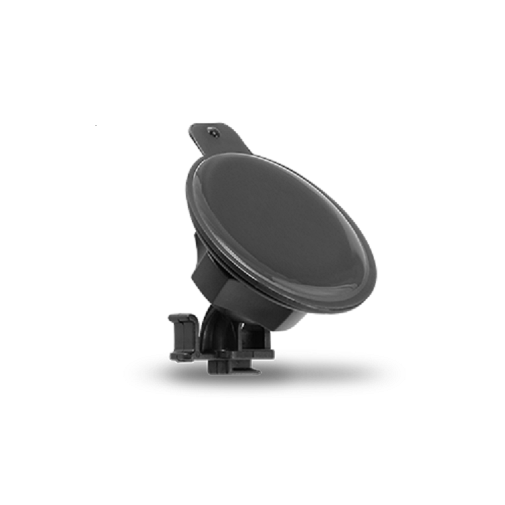 DOD Adhesive Suction Cup Mount for LS Series Cameras