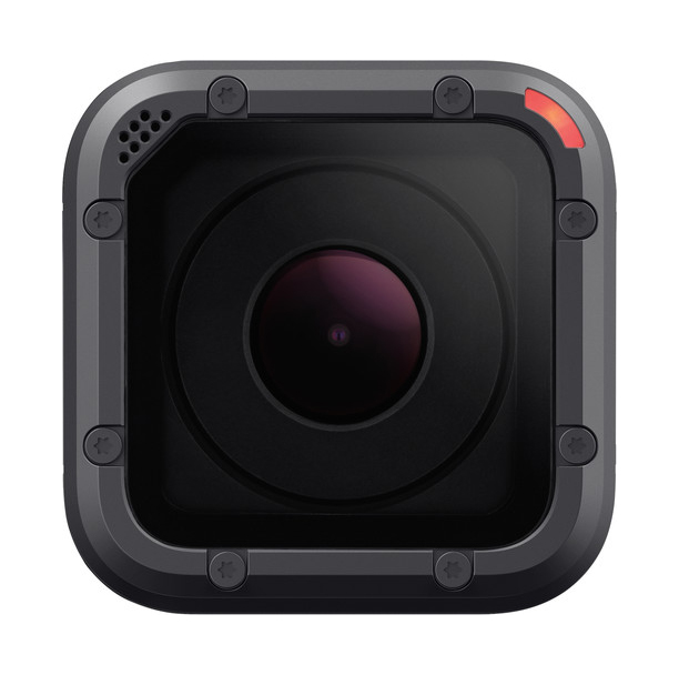 GoPro HD Hero 5 Session