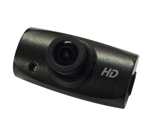 Mini Full HD 1080P Camera for Vision Eye HD DVR
