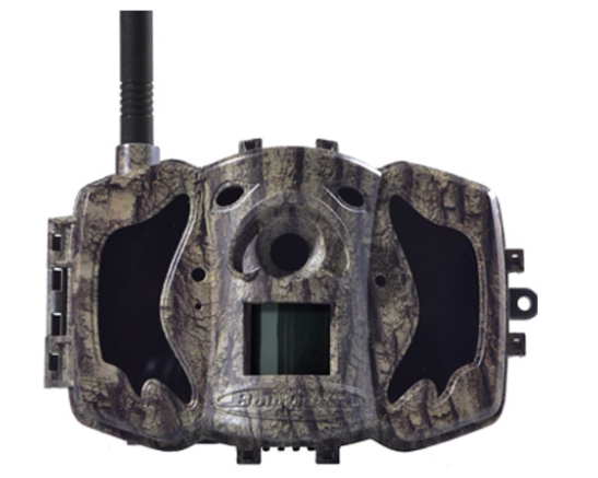 BolyGuard 30MP 4G Wireless MMS No Glow Trail Camera