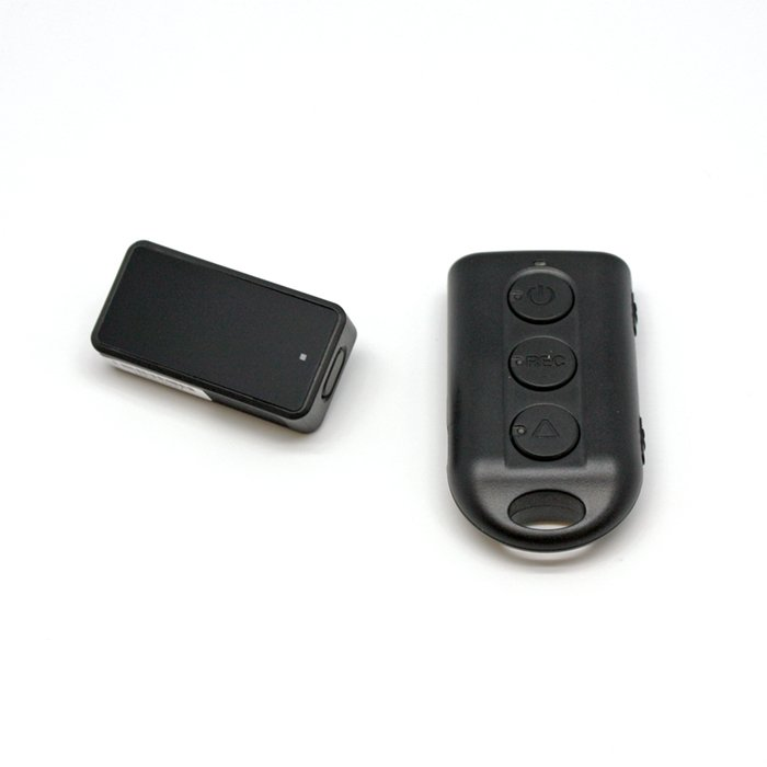 RF Wireless Remote Controller for PV-500WP DVR Camera Kit