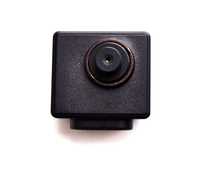 HD Button Camera Covert Cam for PV500 EVO II 2 <BR>(720P)