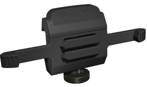 Picatinny Mount for Contour HD Roam 2 3 4K Camera