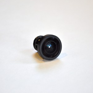 GoPro 5 Black Silver Original 12MP New Replacement Lens