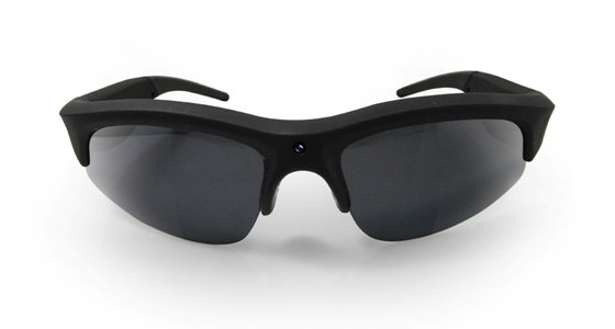 Sunglasses For Glasses  hd 720p sunglasses covert video camera eye glasses wide angle