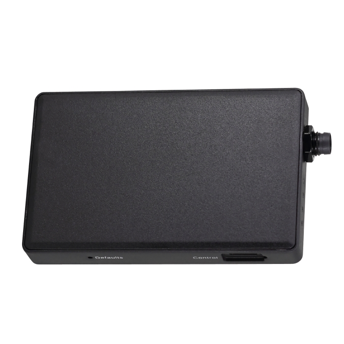 Lawmate PV-500Neo HD 1080P Covert WiFi DVR