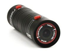 Replay Xd720 Mini Helmet Camera 720p Replay Xd720