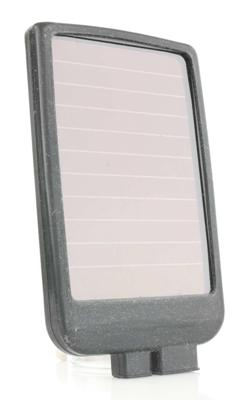 LTL Acorn Universal Solar Charger Power Panel