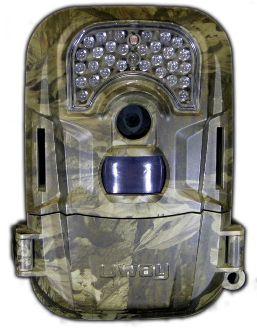 Cool image about Trail camera reviews - it is cool
