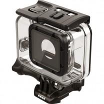 GoPro HERO5 HERO6 Underwater Scuba Dive Case