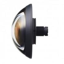 Entaniya 280 Degrees Fish Eye Lens