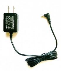 Lawmate 5V 2A Power Supply Wall Charger Adapter