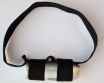 Bullet HD Pro 2 3 4 Lite Headband Holder Elastic Head Mount