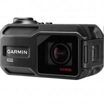 Garmin Virb XE G-Metrix 5.4mm Flat Lens Night Vision Modified