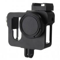 CNC Metal Case for GoPro HERO5 HERO6 35MM