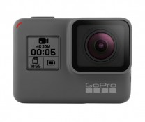 GoPro Hero5 6 7 Black Modified Lens NDVI Agriculture Camera