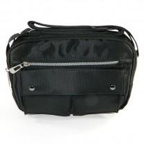 Lawmate 1080p WiFi Covert Shoulder Handbag Camera