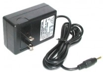 HCO Spartan GoCam 6V AC Wall Power Charger Adapter