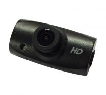 Vision Eye Mini HD 1080P Camera Mobile DVR