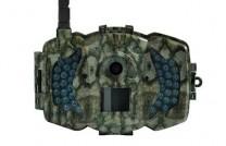 BolyGuard 30MP 3G Wireless MMS No Glow Trail Camera