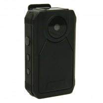 Lawmate HD 1080P WiFi Mini Police Body Camera