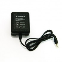1080p WiFi Covert AC USB Wall Charger DVR Recorder