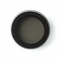 Replay Prime X Neutral Density Filter ND2 4 8 CPL Lens Cap Cover
