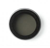 GoPro 1000NM Infrared Slip on Filter
