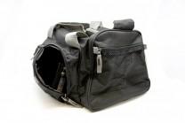 Extreme Life Plus Cooler Bag Camera DVR
