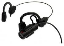 Headset Headband Camera Holder