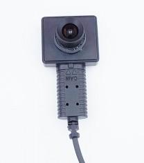 Lawmate CMD-BU20U Modified Wide Angle IR Body Mini Camera