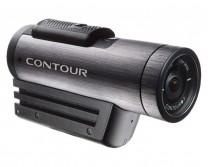 Contour+ 2 Roam Night Vision Infrared IR Modified Camera