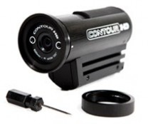 Contour Lens Kit
