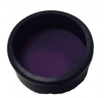 ND8 Filter Slow Shutter Jello Eliminator for DJI Phantom 3