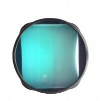 GoPro HERO5 6 7 8 Slip On Infrared Day Filter
