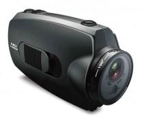 1080P HD Wide Angle Sports LCD Dash Camera
