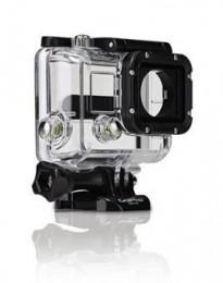 GoPro HD HERO 3 Replacement Standard Housing