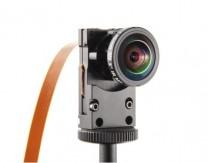 Modulus Sensor Housing for GoPro Hero 4