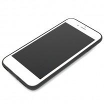 LawMate 1080p WiFi Covert Camera Phone Case iPhone 6 7