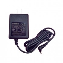 Lawmate 5V 3A Power Supply Wall Charger Adapter for PV-1000