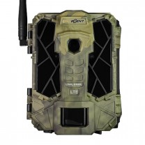 SPYPOINT LINK DARK 4G LTE IR Infrared Cellular Trail Camera - Pre Order