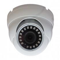 Marine 1080P HD Infrared Dome Camera