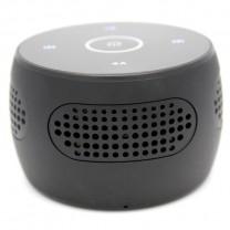 Lawmate 1080P Covert Bluetooth WiFi IP Speaker