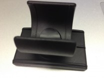 Bullet HD Pro Camera Hat Clip Mount