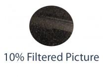 Replay XD Prime X Polarized Lens Filter