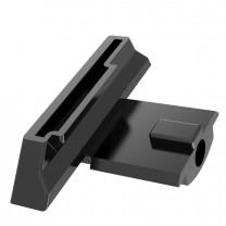 RunCam Metal Quick Release Adapter Mount for Scope Cam Lite 4K Cameras