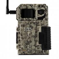 SPYPOINT LINK MICRO V Verizon 4G IR Cellular Trail Camera
