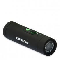 Tactacam 5.0 Wide Lens WiFi 4K Hunting POV Camera