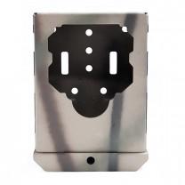 Tactacam Reveal X Security Steel Lock Box