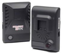 Teye ADR3000 Dual Dash Camera GPS (Google Maps)
